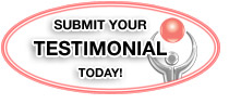 Submit Your Testimonial Today!